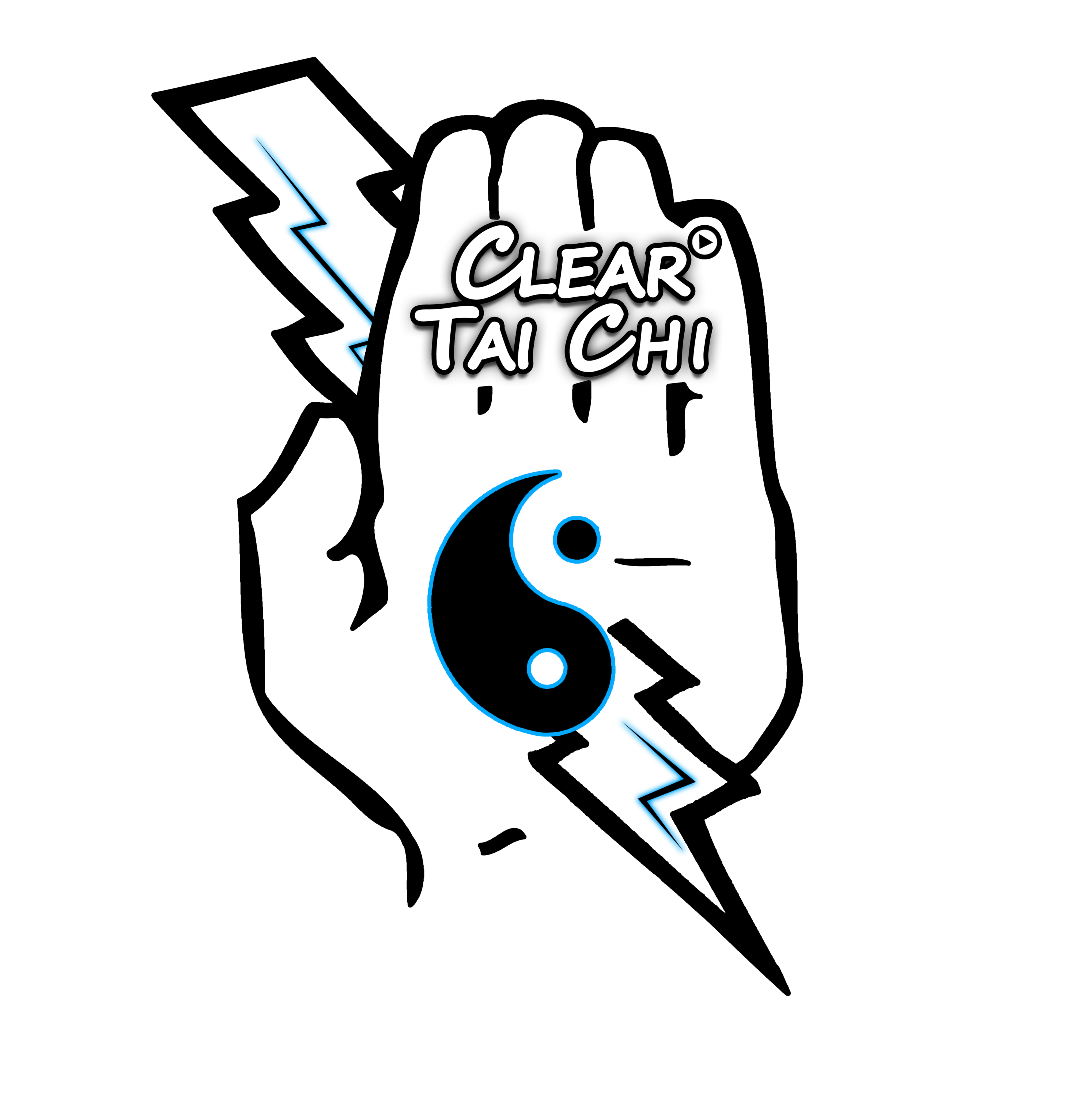 Clear's Tai Chi